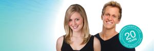 Ultimate Hair Dynamics | San Diego Hair Loss