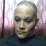 Before Hair Duplication