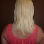 Hair Extensions-2