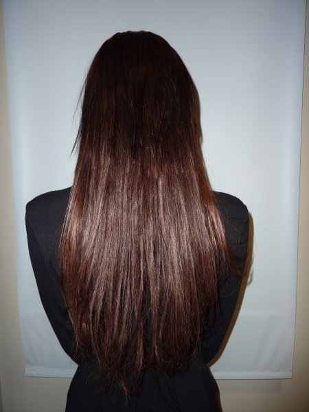 hair-extensions-14