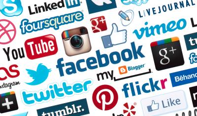Social Media Hair Transplants