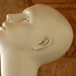 male pattern baldness impacts men and women
