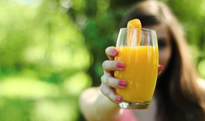 vitamins are vital for hair health