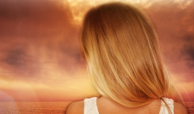 preventing hair loss is possible
