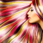 Natural Alternatives to Hair Replacement Surgery San Diego